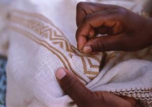 dritte-welt-textilien