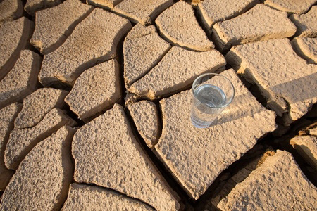 hilfe_trinkwasser